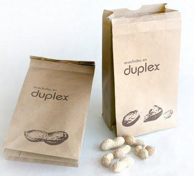 Duplex-1