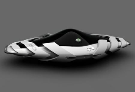 xbox-720-design1